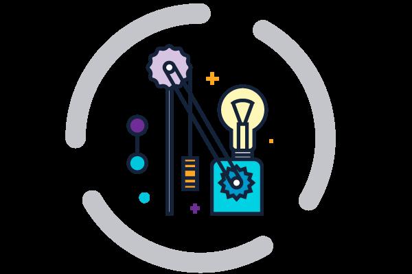 Faites la différence grâce à une approche unique de la génération automatique de KPIs agile