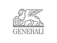 Wiveez clients - generali